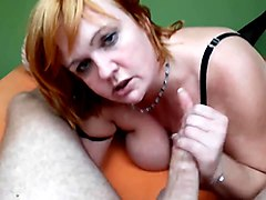 mature home sexy games