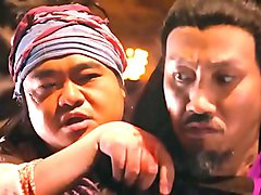 3-D Sex and Zen: Extreme Ecstasy (2011) 3D Rou pu tuan Full Movie Asian Comedy, Drama