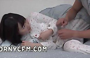 Step Bro Sleep Sex - hornycfm.com