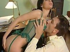 anal, babe, pornstars, babes, hungarian