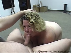big butt mature bbw milfs housewives grannies