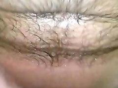 squirt bitch