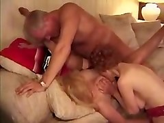 Amazing Homemade movie with Fetish, BBW scenes