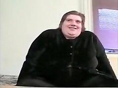 Exotic Big Tits, Big Butt xxx clip