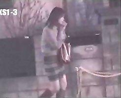 Jade Kangunn - KS1-3 - Night Stalker Molest