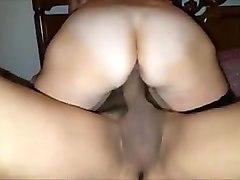 homemade milf creampie best mature ass