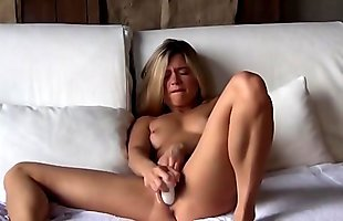 Best Orgasms Compilation Webcam - watch on YoungHotCams.com