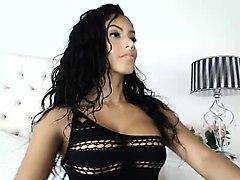 elena heiress big ass handy women for big boobs hd