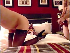 amazing body wife cuckold-5