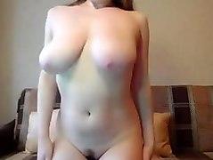 serbian girl 2