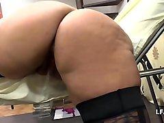 amateur porno francais