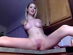 webcam, movies, webcams, amateur, toys