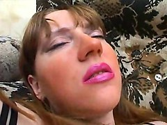 used, lipstick, woman, labia, com