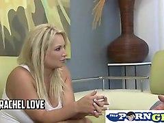 Rachel Love huge tits