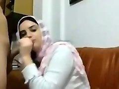 turkish turbanli kiz sevgilisiyle camda sikisiyor - arsivizm