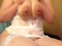 pawg - cow