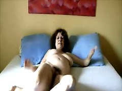Fabulous Homemade video with Hairy, Mature scenes