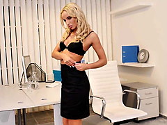 small titted czech housewife victoria pure