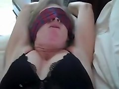 Crazy Homemade movie with Stockings, MILF scenes