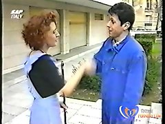 occhi famelici aka hungry eyes italian 1991 vintage porn