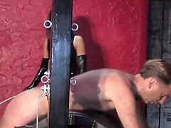 Caning Spanking & Femdom greater quantity at fem69.tk