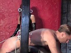 com, femdom, spanked, spankings, spank