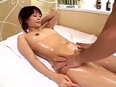 Fabulous Japanese whore Yuria Aoi in Best MILFs, Small Tits JAV video