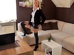 blonde, german blond, blondes, com, shorts
