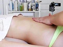 massage pelvis 56
