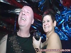 velvet swingers club couples fucking like jack rabbits