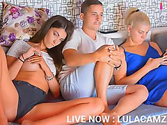 chaturbate lulacum69 13-08-2018 Pay Attention To Me.....
