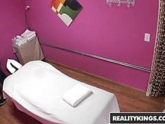 realitykings - happy tugs - massage this