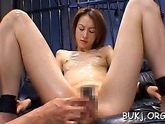asian bukkake nurse porn