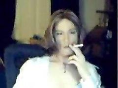 txxx, video, com, videos, smoking