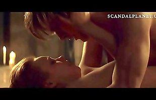 Rachel McAdams Naked Sex in '_The Notebook'_ On ScandalPlanet.Com