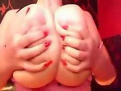 mb huge tits
