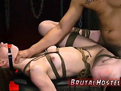 german brutal and dakota bdsm sexy youthfull girls, alexa no