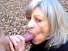 amateurs, salope, mature, french mature, amateur french