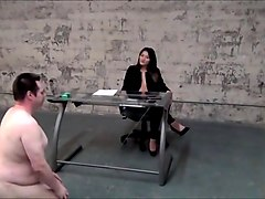 ballbusting, cruel, hot, asian mistress, mistresses