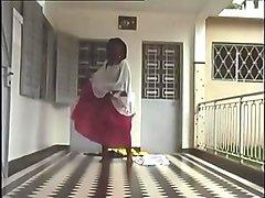 Dial Diali (1992) (Senegalese Movie)
