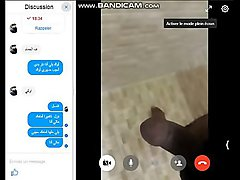 فضيحة حامد الحبسي يعمل سكس من عمان في حمام