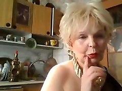 webcam mature, webcam, matures, webcams, grannies