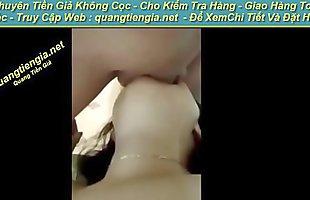 loạn lu&acirc_n gia đình - được mẹ vợ cho chịch | Chuy&ecirc_n Ti&ecirc_̀n Giả Kh&ocirc_ng Đặt Cọc - Cho Ki&ecirc_̉m Tra Hàng - Li&ecirc_n H&ecirc_̣ FB: facebook.com/quangtiengiauytin2011 Hoặc web : quangtiengia.net