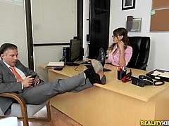 realitykings - rk prime - bad secretary