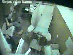 public, legging, voyeur, cam, hidden cam