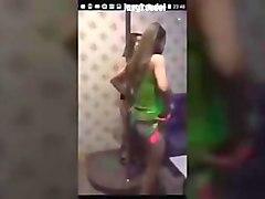 thai hot porn clip 2
