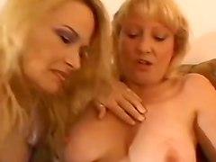 Sexy bbw lesbian orgy