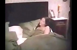 Sleeping forced father dad   http://covelign.com/5X1g