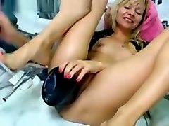 webcam, toy, huge, toys, milfs