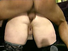 german bbw, bbw, stocking, german, stockings